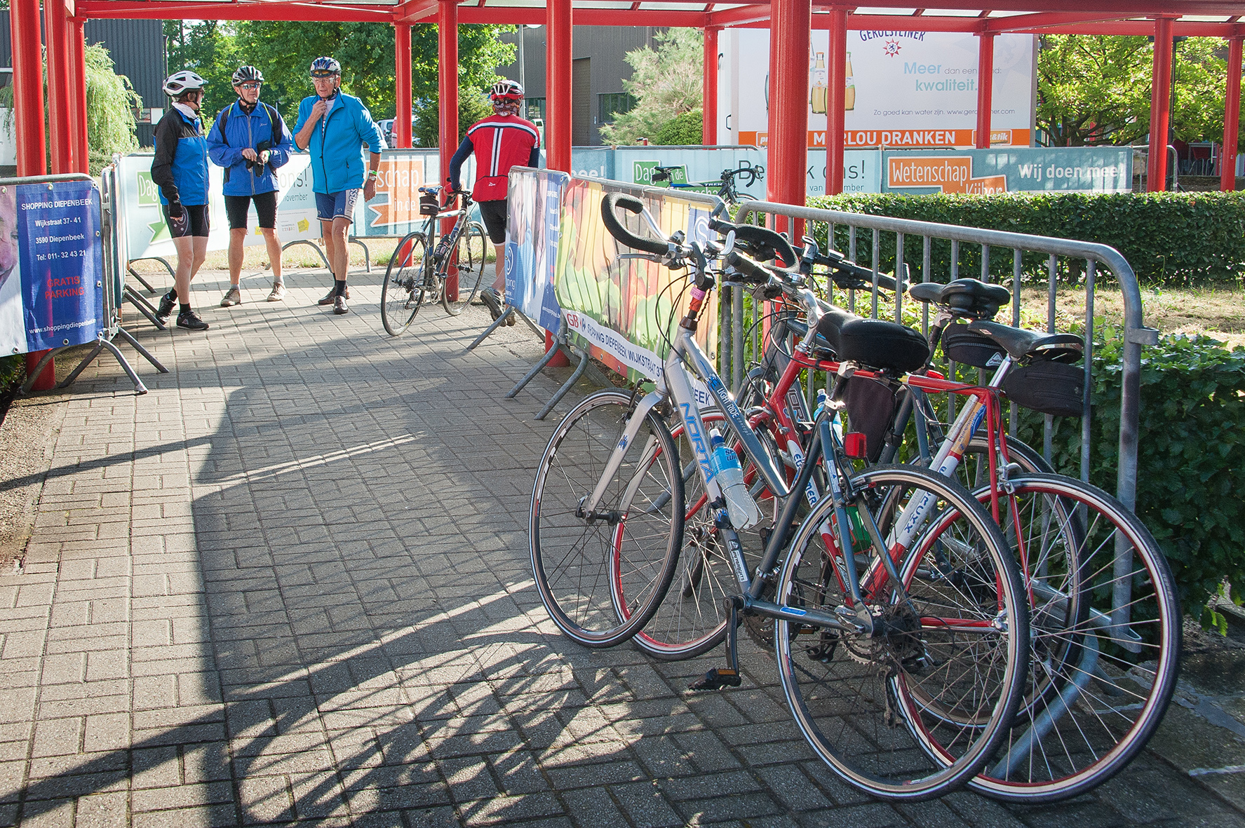 ie-net fietsen en wandelen tegen kanker 2017 (29)