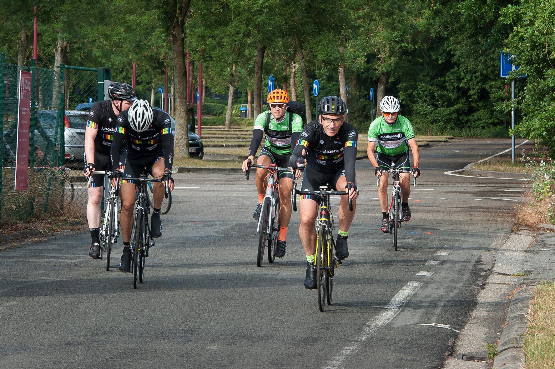 ie-net fietsen en wandelen tegen kanker 2017 (41)