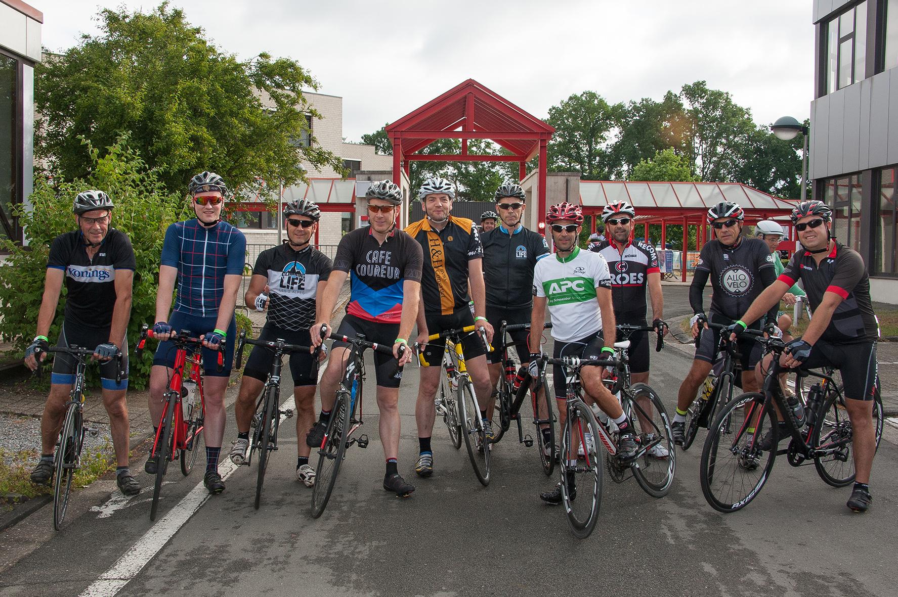 ie-net fietsen en wandelen tegen kanker 2017 (43)