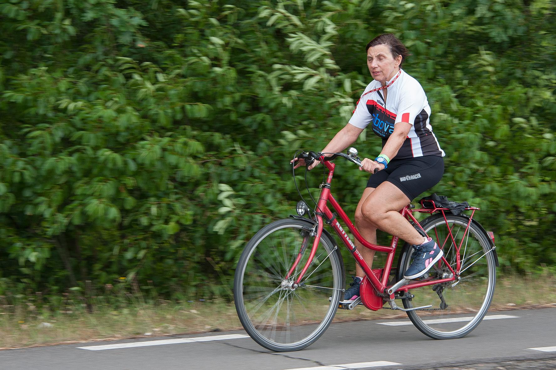 ie-net fietsen en wandelen tegen kanker 2017 (98)