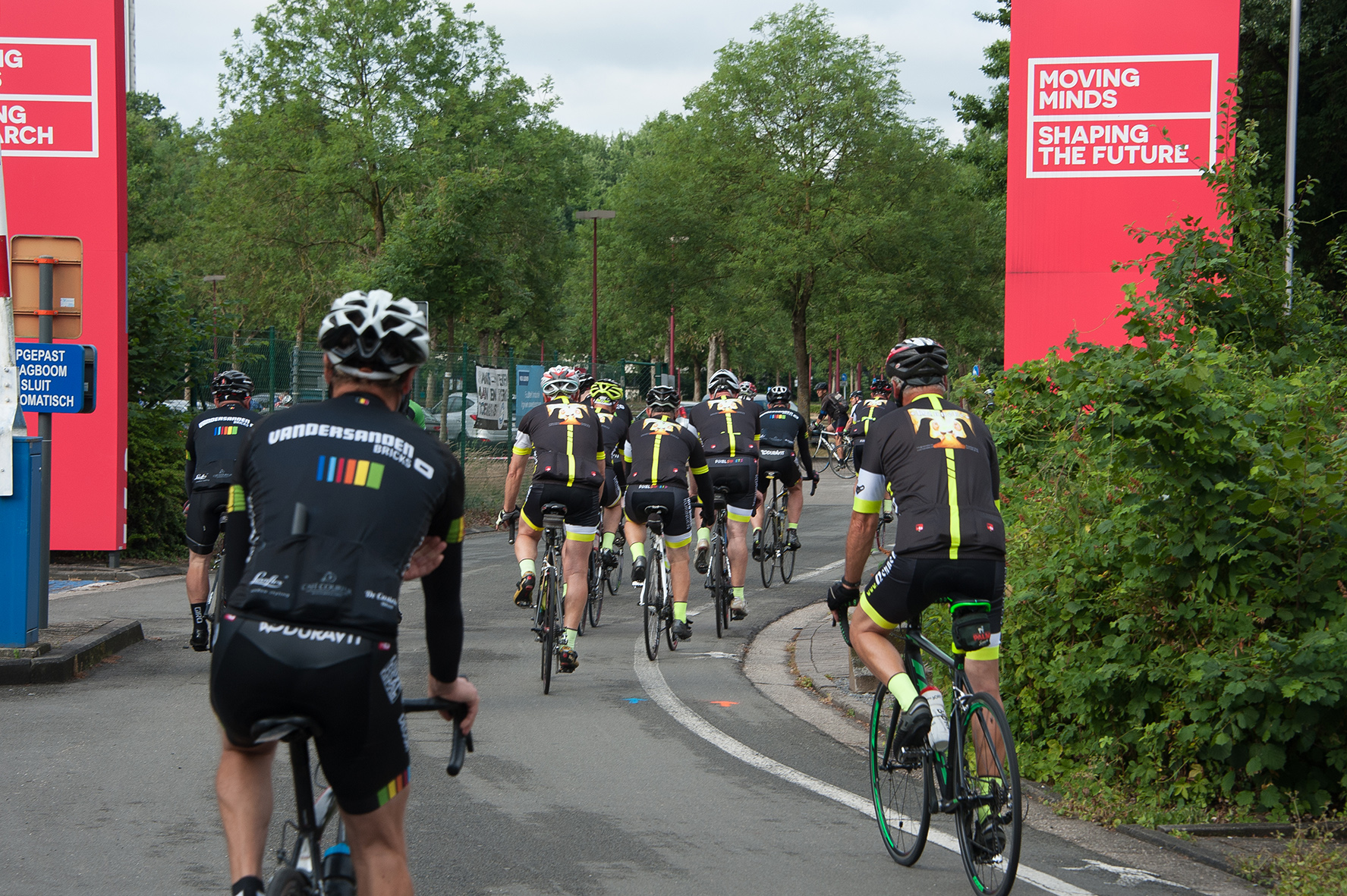ie-net fietsen en wandelen tegen kanker 2017 (52)