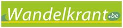 wandelkrant-logo