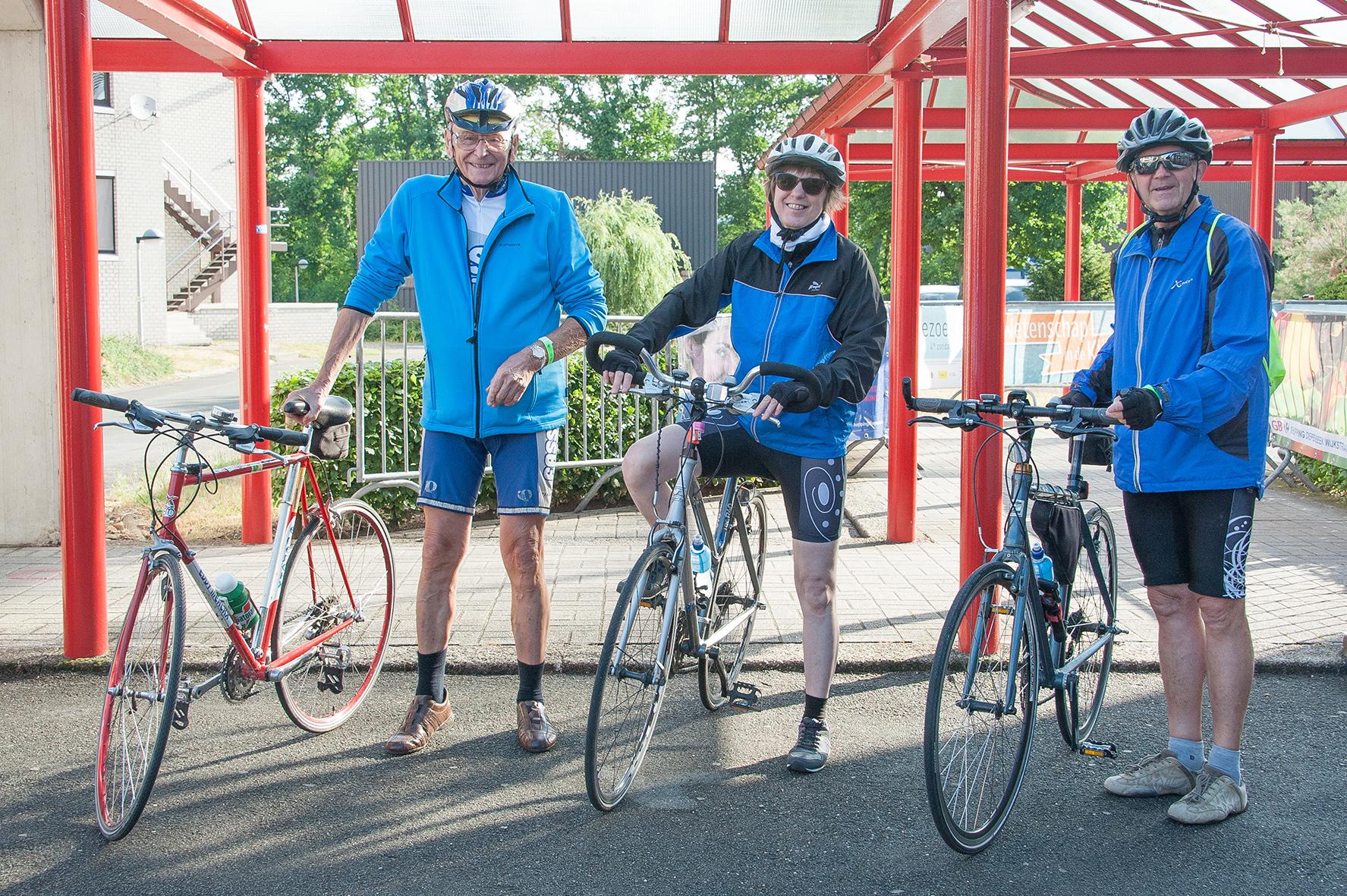 ie-net fietsen en wandelen tegen kanker 2017 (30)