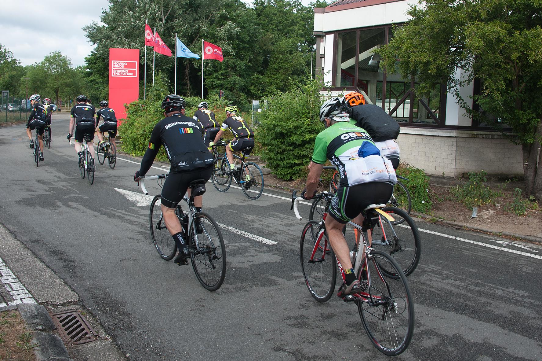 ie-net fietsen en wandelen tegen kanker 2017 (51)