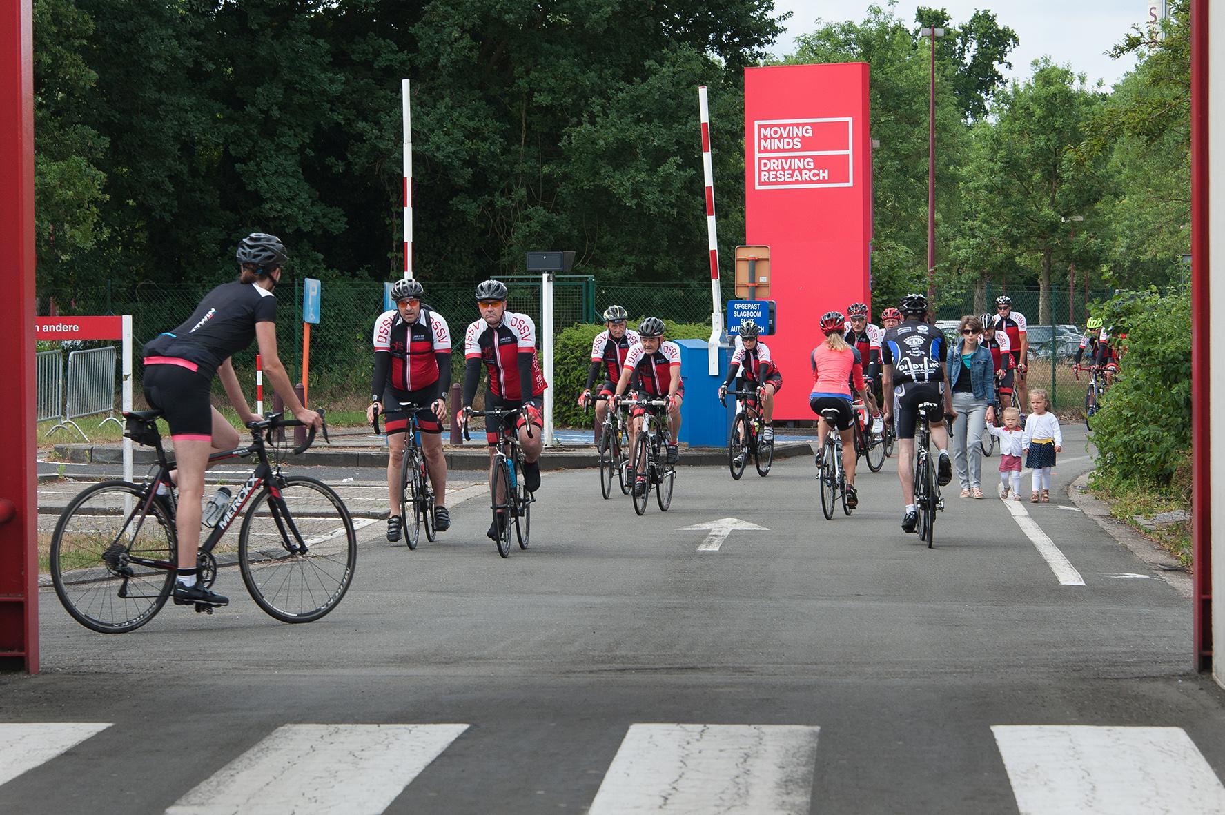 ie-net fietsen en wandelen tegen kanker 2017 (77)