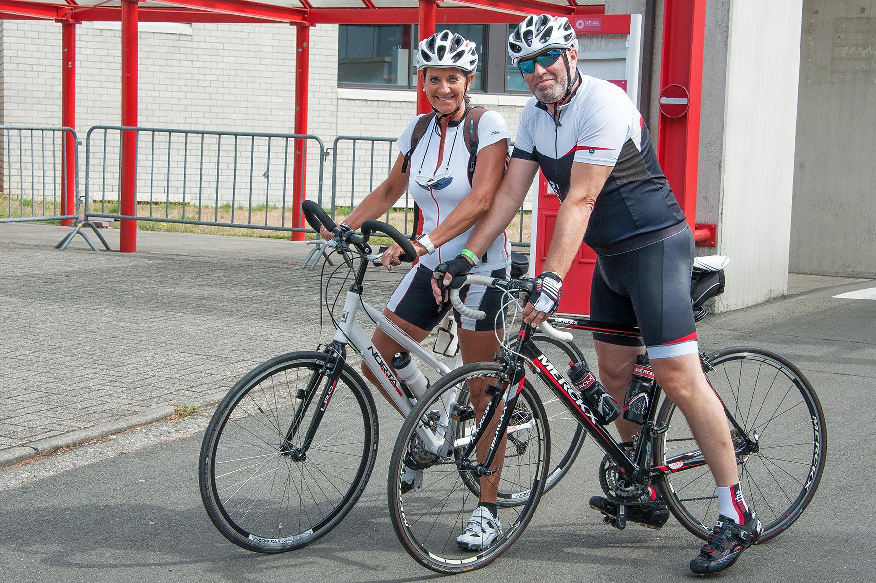 ie-net fietsen en wandelen tegen kanker 2017 (73)