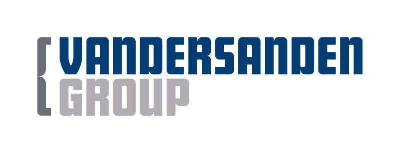 vandersanden-logo