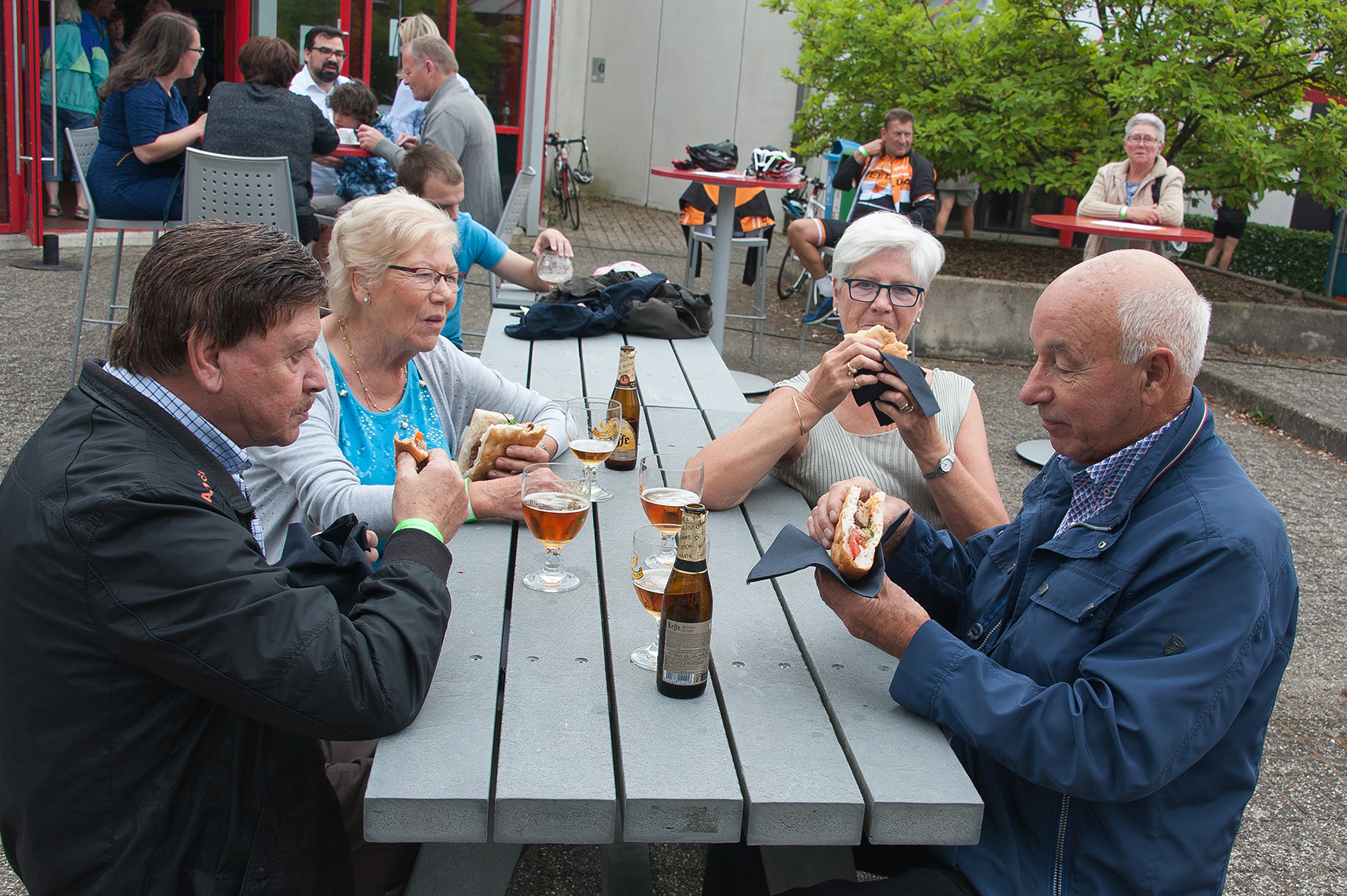ie-net fietsen en wandelen tegen kanker 2017 (140)