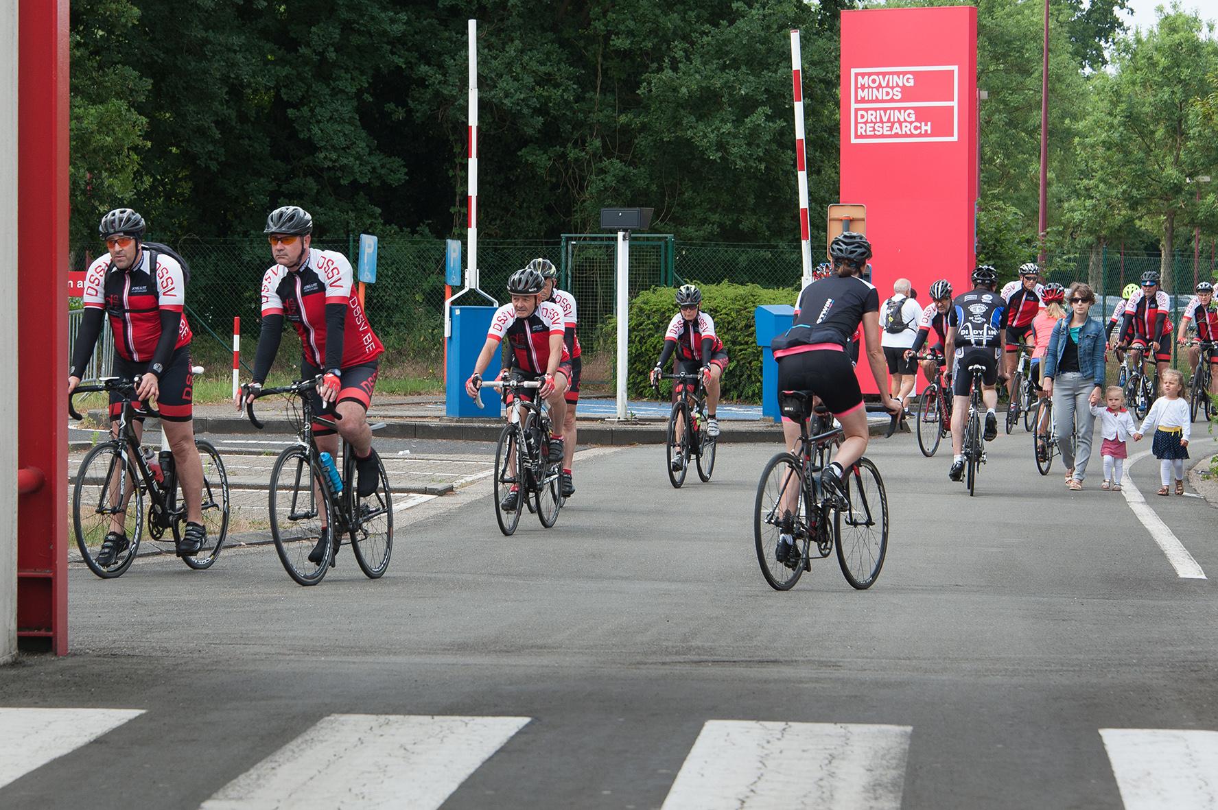 ie-net fietsen en wandelen tegen kanker 2017 (78)