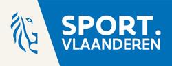 sportvlaanderenleeuw1179
