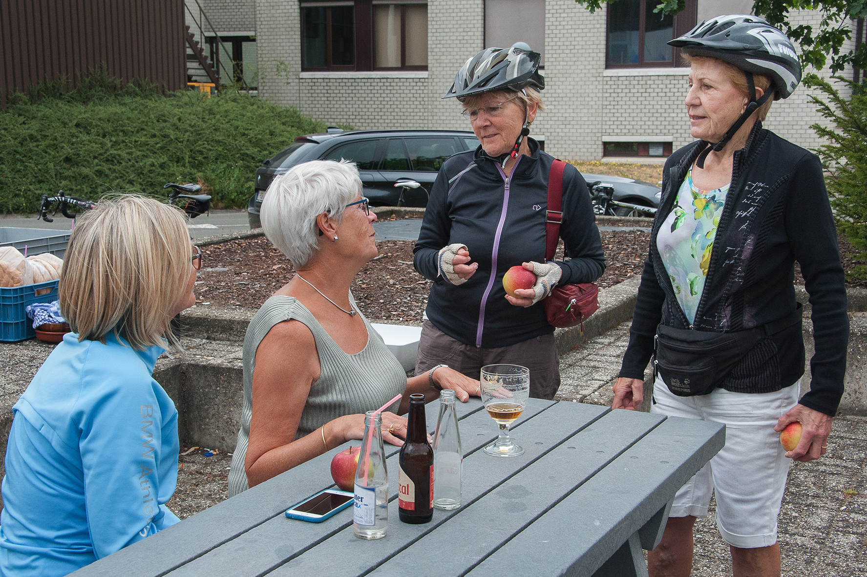 ie-net fietsen en wandelen tegen kanker 2017 (187)