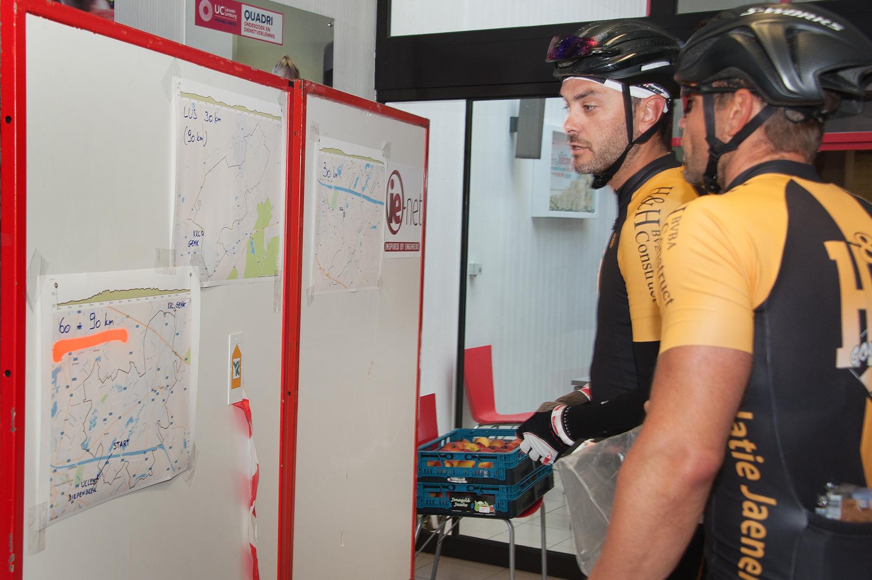 ie-net fietsen en wandelen tegen kanker 2017 (11)