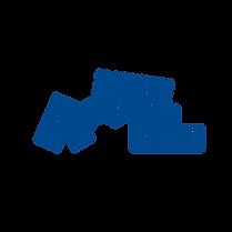 Logo_EHVL_BLAUWTRANSPARANT.png