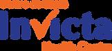 invicta-logo-transparent.png