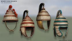 robbie-mcsweeney-boar-tusk-helmets