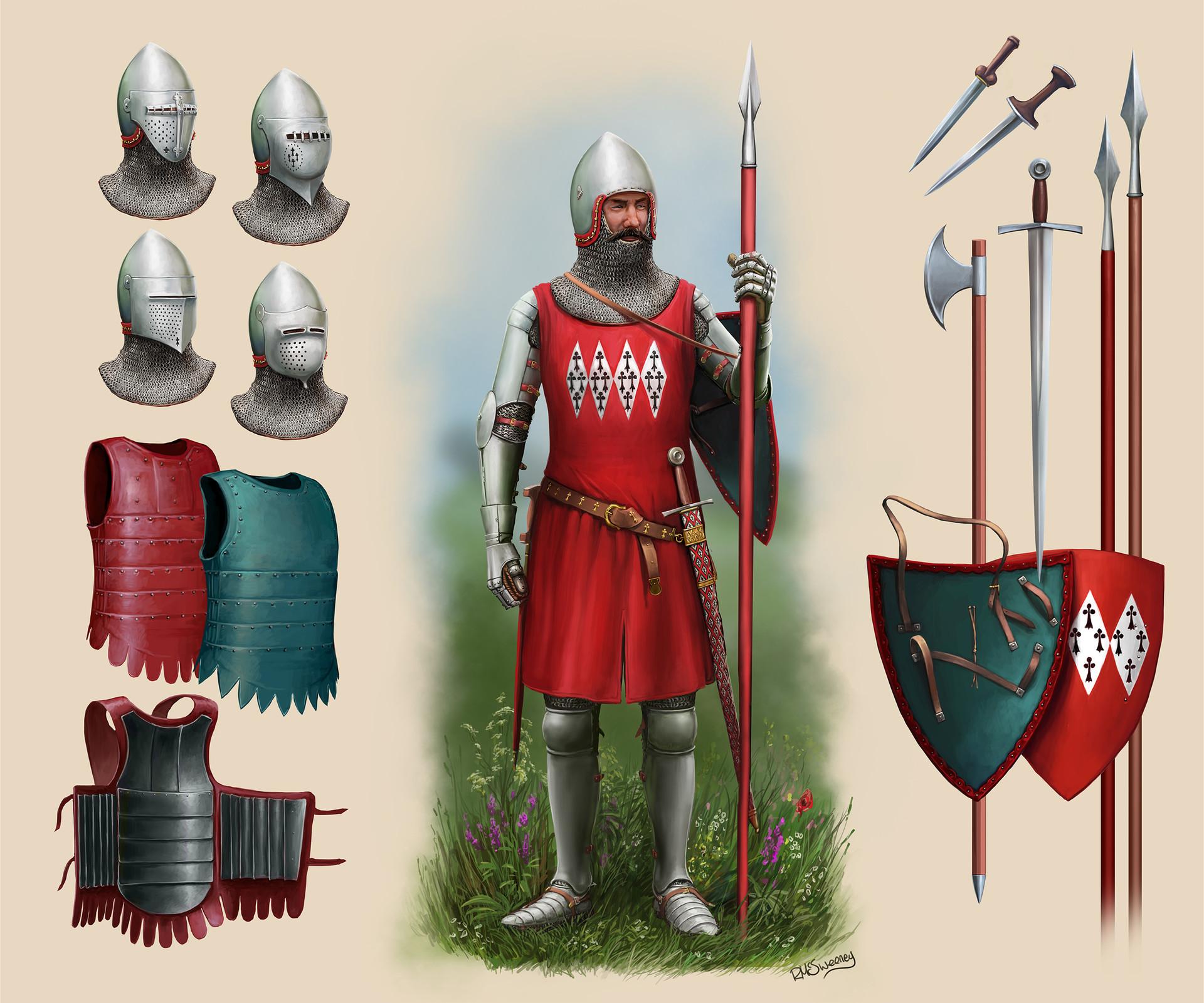 robbie-mcsweeney-waddesdon-knight-10-10-