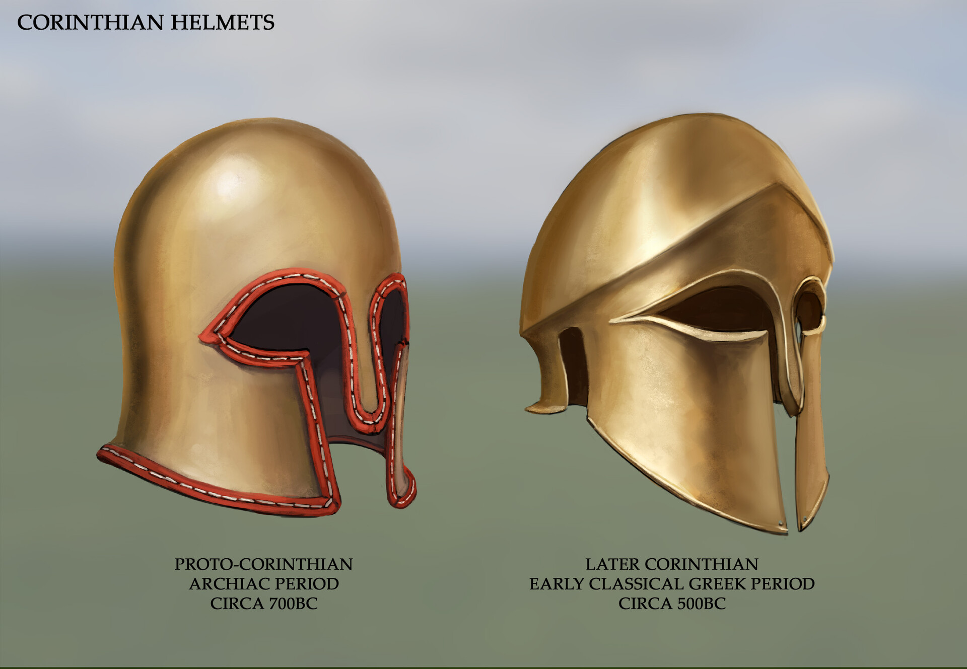 robbie-mcsweeney-corinthian-style-helmet