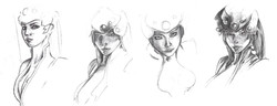 Sketches_14