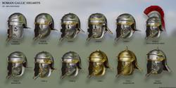roman_gallic_helmet_variations_by_robbie