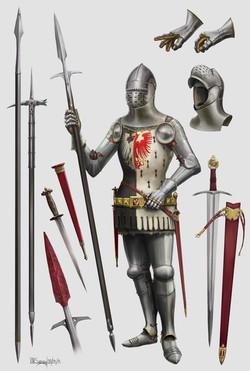 robbie-mcsweeney-thomas-lewis-armour-fin