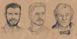 Sketches_5