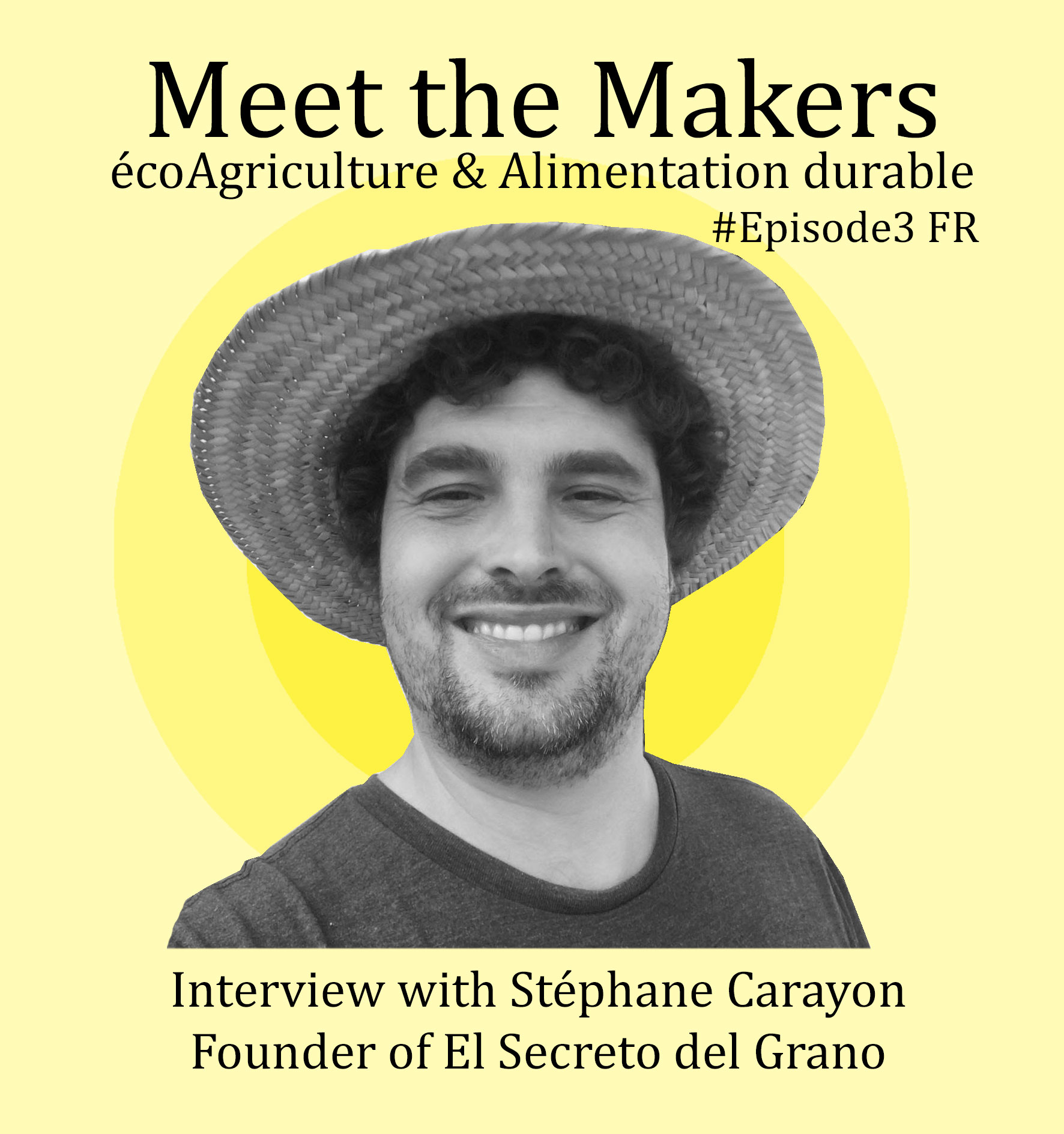 CouverturePodcast-Stephane-Carayon#3
