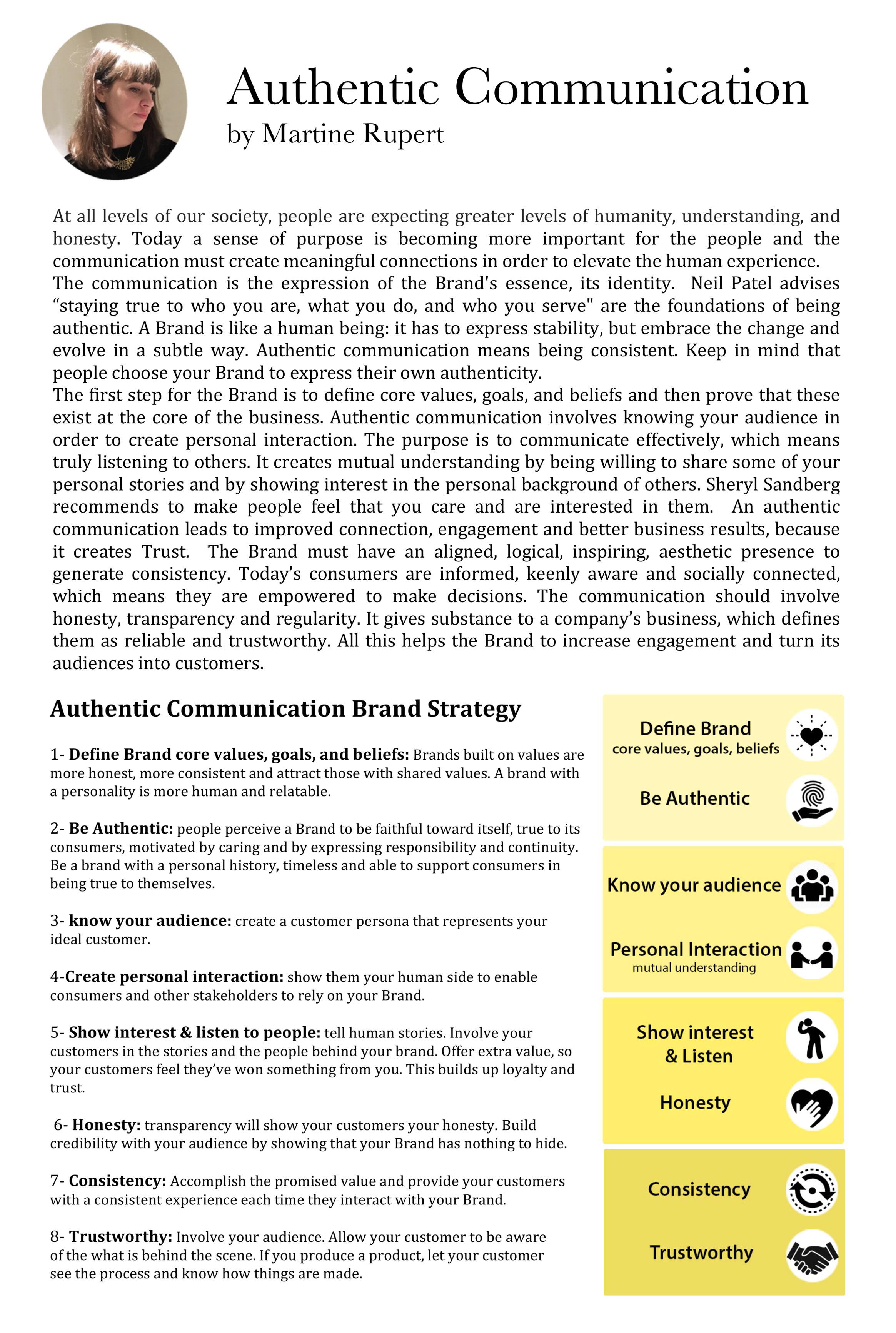 MRupert-Authentic-Communication