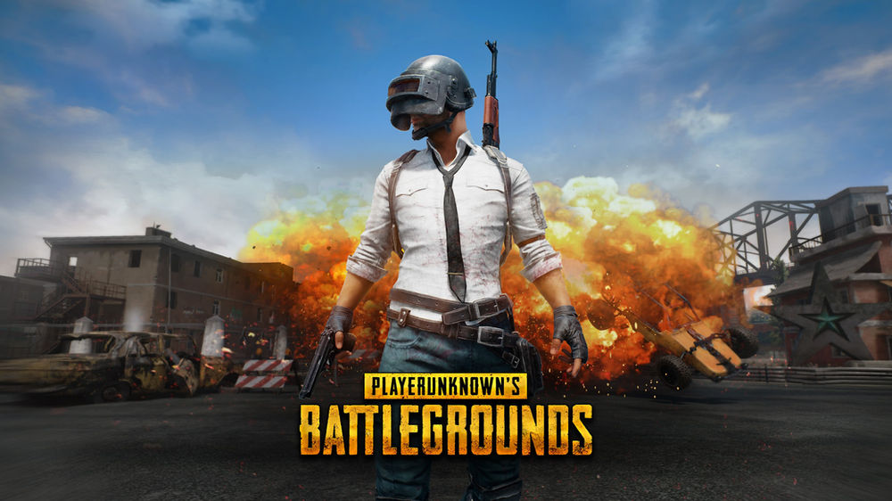 Download PUBG - PlayerUnknown's Battlegrounds on PC for Free - Download Download PUBG - PlayerUnknown's Battlegrounds on PC for Free for FREE - Free Cheats for Games