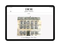1-11-inch-iPad-Pro---horizontal-DIOR-ENT
