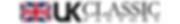 UKCF_logo.png