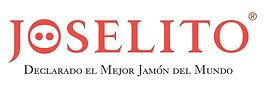1200px-Logo_Joselito.jpg