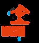 Logo_MaisonDog_Pet_Care&Academy_edited.png