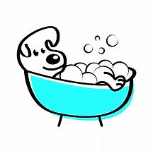Barks&Bubbles-logo-C2-ICON.webp