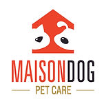 Logo_MaisonDog_Pet_Care_Facebook_N1.jpg