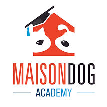 Maison Dog Academy.jpg