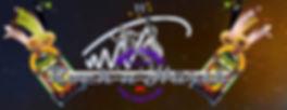 rock'n'-huerth-logo-Feierabend-2020.jpg