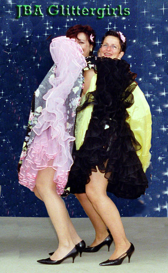 J+E-Glittergirls Kopie_3