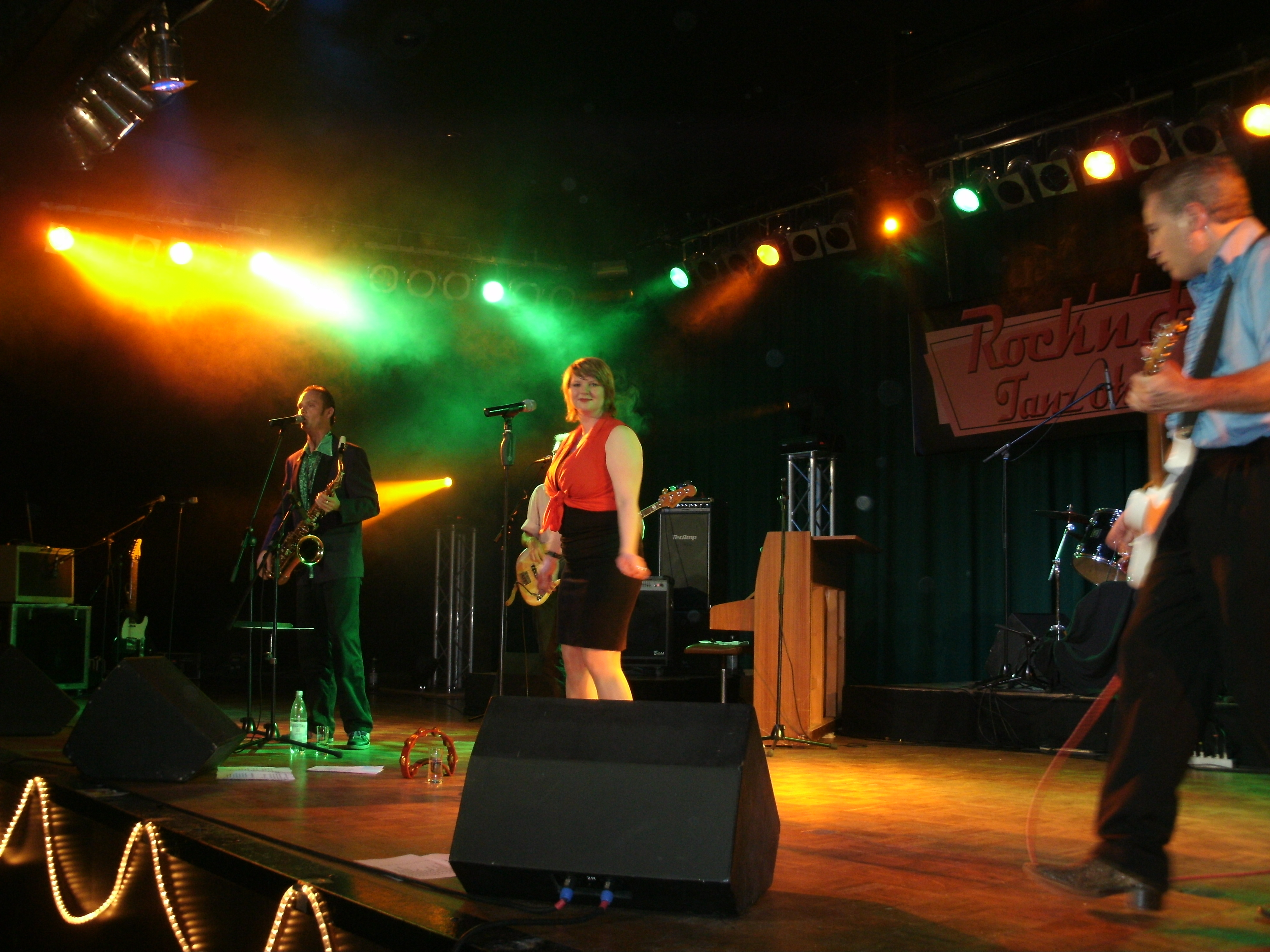 rocknhürth_a (8)