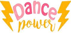 Dance-Power.jpeg