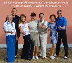 JBA-Landsberg-2013