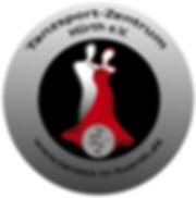 Logo-TSV-neurot.jpg