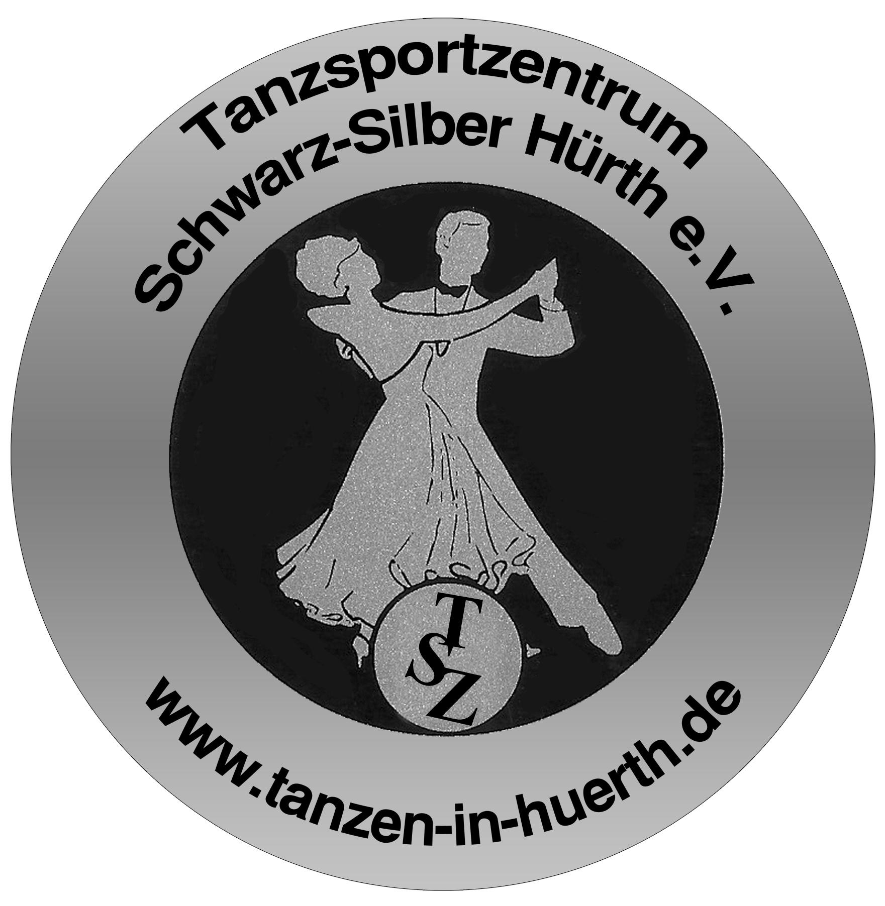 Tafel TSZ-klein