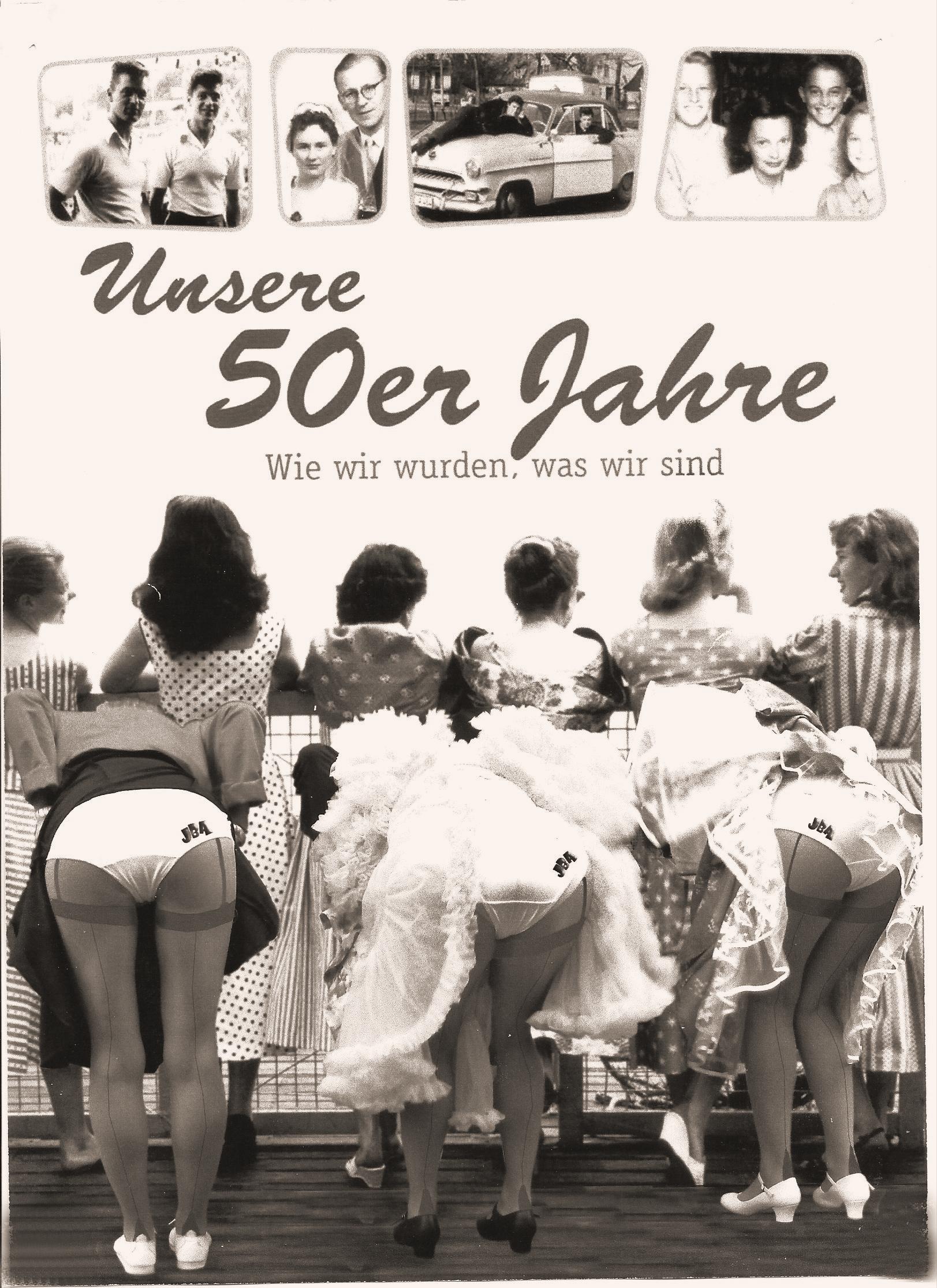 Unsere 50er Jahre3