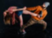 Tanzpaarausdruck.jpeg