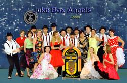 JBA-2006-2 Kopie_3