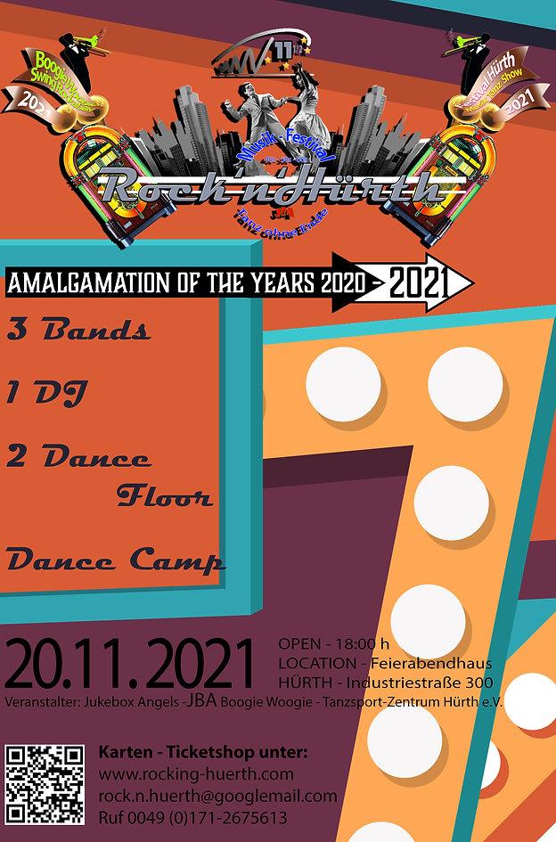 Plakat-1-2021.jpg