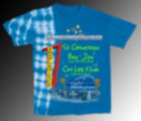T-Shirt-2g.jpg