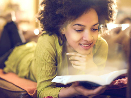 Fourth-Year Student Discovers Textbooks Have More Than Just Homework Codes