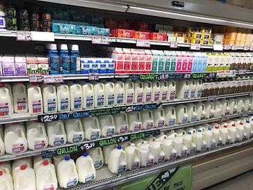 milkshelf.jpeg