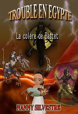 new couverture.jpg